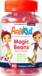 ActiKid® Magic Beans Multi-Vitamin Raspberry Flavour 90s front