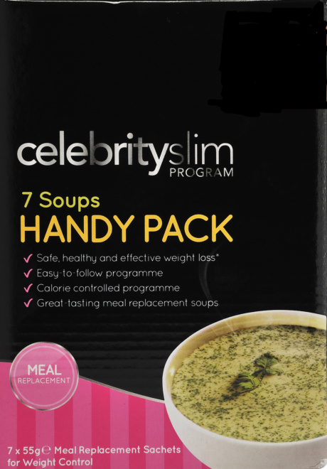 Assorted-Soup-Handy-Pack-front-facing-shot