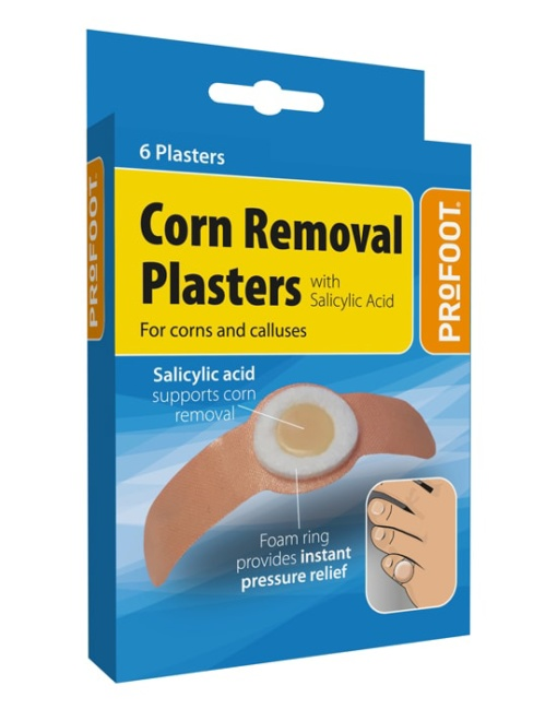 ProFoot corn-removal-plasters-larger-min