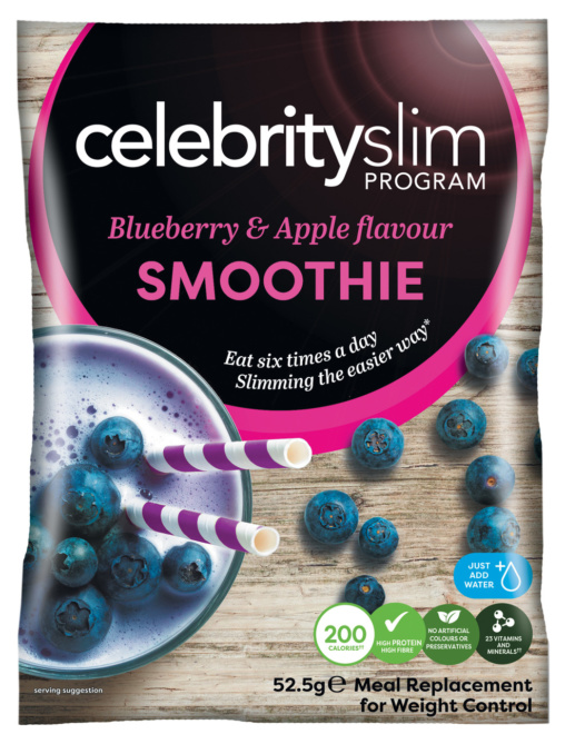 24049948-cs-uk-srp-blueberry-and-apple-smoothie-14-sachet