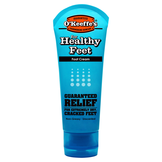 5704947002695 T1 O Keeffe s for Healthy Feet Foot Cream