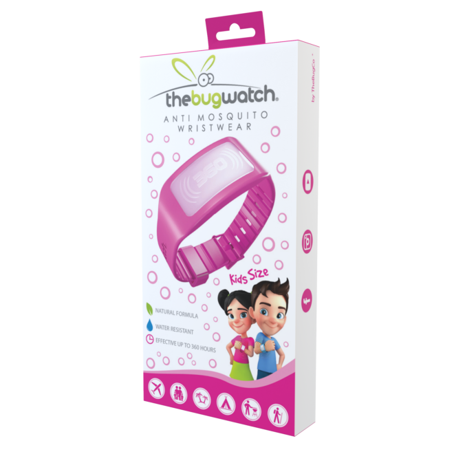 thebugwatch pink pack shot