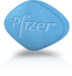 Viagra Connect Pill