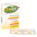 5011417571262 T2 Lemlift Immune Support Lemon Chewable Tablets with