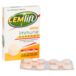 5011417571279 T2 Lemlift Immune Support Orange Chewable Tablets wit