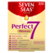 Seven Seas Perfect7 Woman f